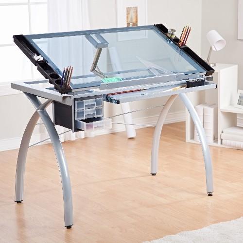 mesa-de-desenho-futura-vidro-profissional